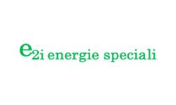 energiespeciali