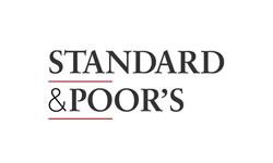 standardspoor